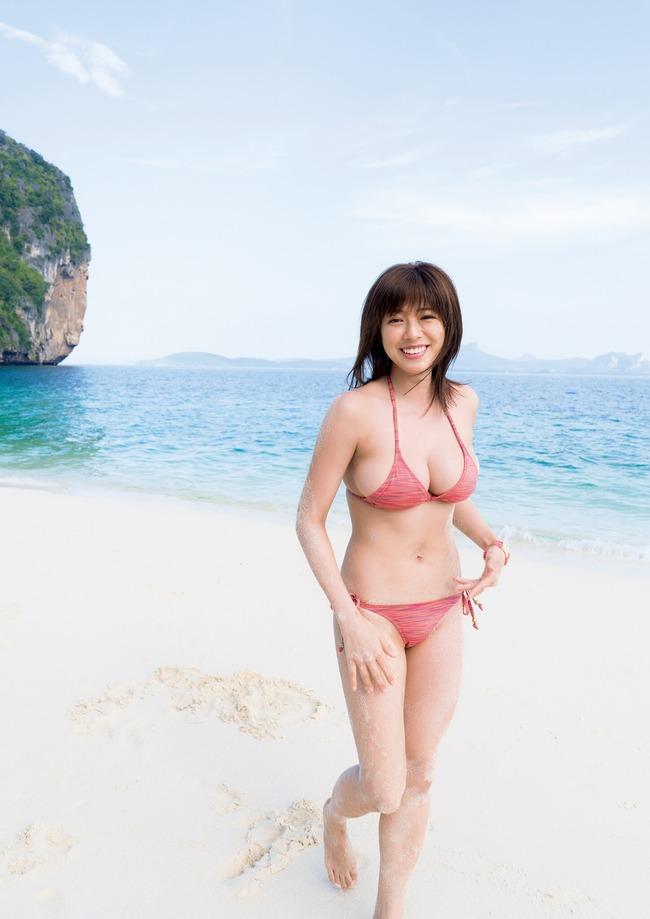 わちみなみ グラビア (26)