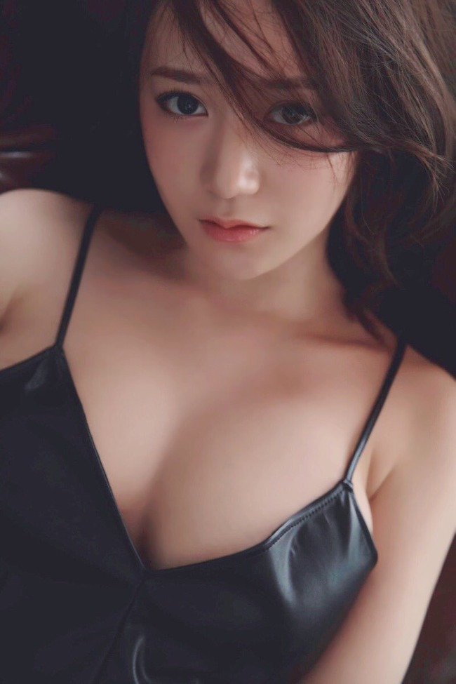 haduki_yume (22)