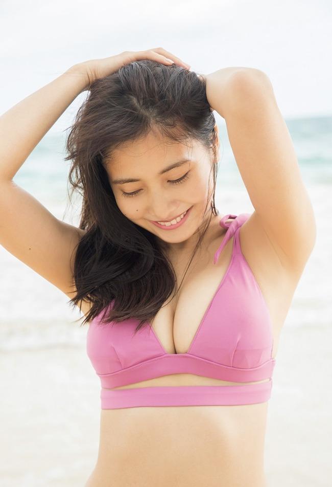 佐野ひなこ グラビア (28)