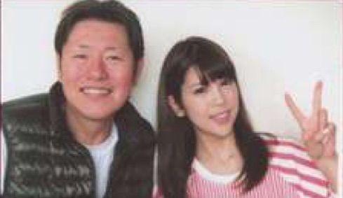 【VAデビュー】坂口杏里の父親・尾崎健夫が娘のデビューに衝撃 ...