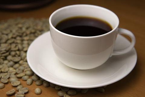 個人経営で喫茶店を経営