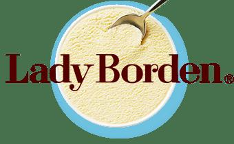 lady_borden_lotte