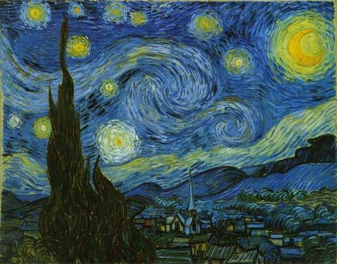 124065495884616413276_Gogh_1889_Nuit