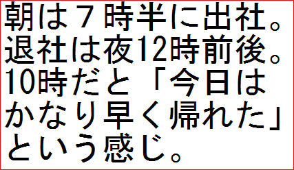 201002265846-26001