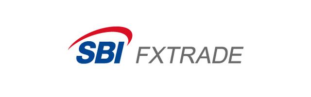 sbi-fx-trade