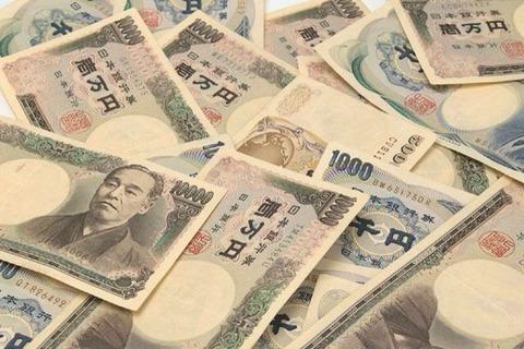 年収1,000万円