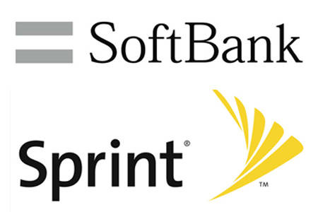 softbank_sprint