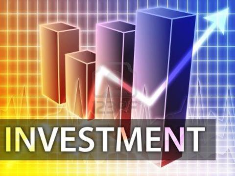3692544-investment-finances-illustration-of-bar-chart-diagram