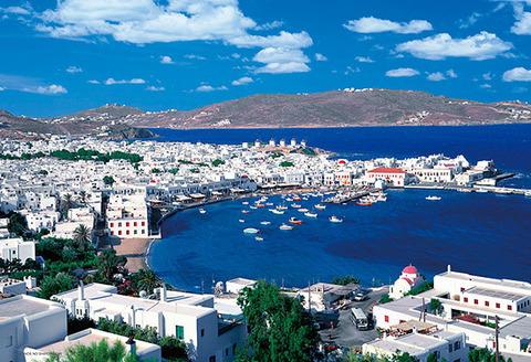 ユーロ危機を再燃させるギリシャの再デフォルト