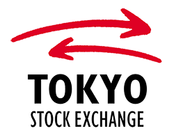 tokyostockexchange
