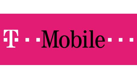 t_mobile_retailer_logo_520x300x24_fill_h956c2509