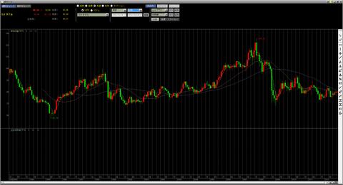 カナダドル円20年_R
