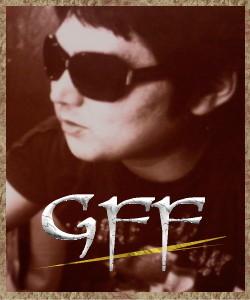 gff-0003