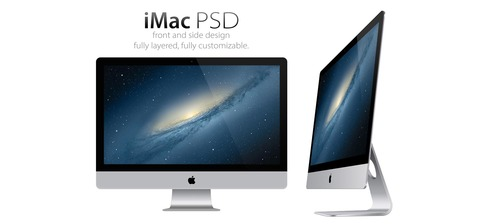 iMac_2013