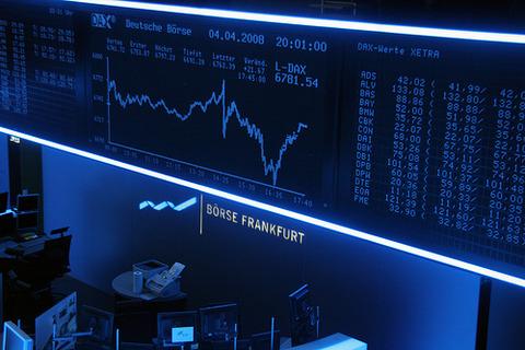 stocks-wimax-offerings