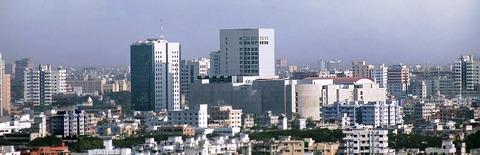 バングラディシュ