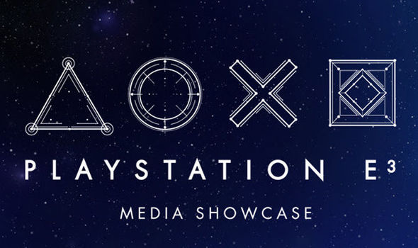E3-SIE2017