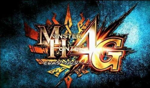 mh4g.jpg