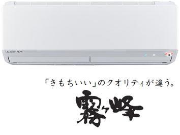 hitokoto_0222_2.jpg