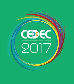 cedec_2017_ogp