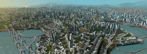 skylines2