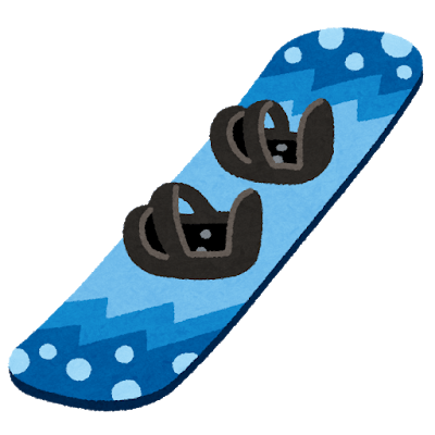 winter_sports_snow_snowboard_ita