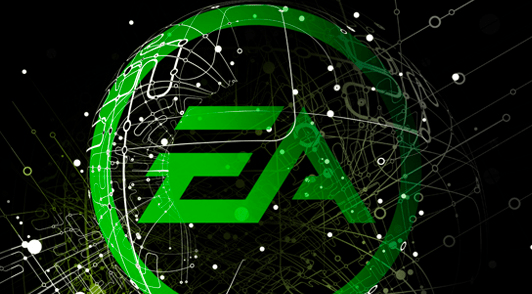 ea_icon.png