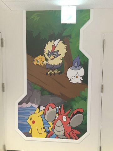 PokemonEXPO_8