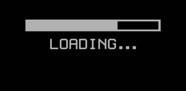 nowloading
