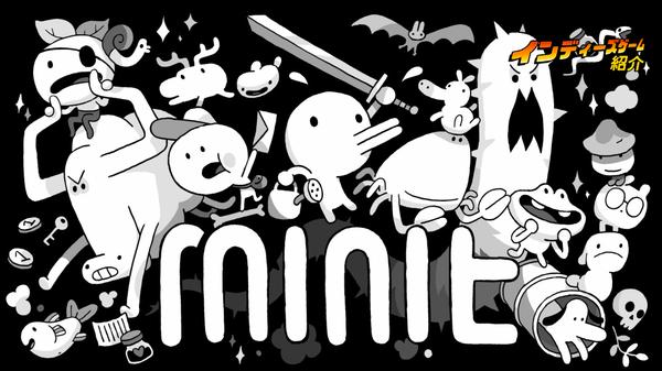 minit_img
