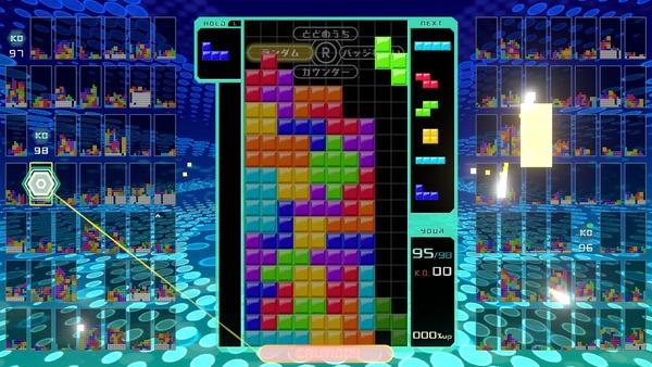 tetris99_RENができる状況