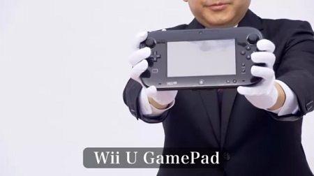 gamepad.jpg