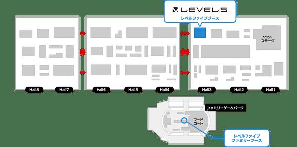 level518