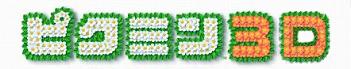 pkmn3D_logo_.png