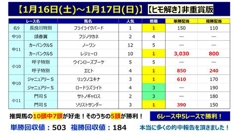 116~117【ヒモ解き】