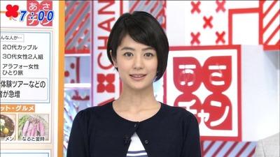 natsume-miku