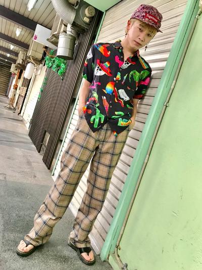 SnapCrab_NoName_2018-7-10_22-24-36_No-00