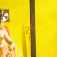 冨手麻妙 (22)元AKBのヌードが結構エッチで抜けるww濡れ場ヌードとかこなす女優さんww【エロ画像】
