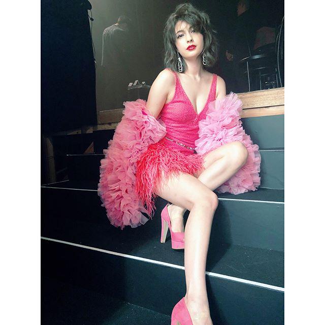 マギー 蕓能エロチャンネル グラビアやアイドルの水著畫像 ...