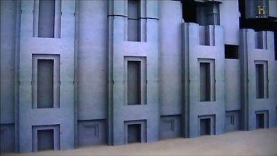 「プマプンク 宇宙人」の画像検索結果