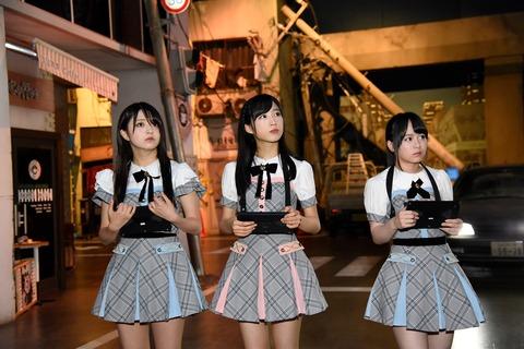 yomiuri0831