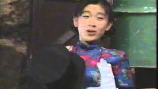 【こんな過去があったなんて・・】篠原涼子の衝撃畫像が流出 ...