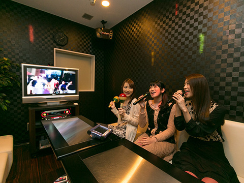 img_karaoke