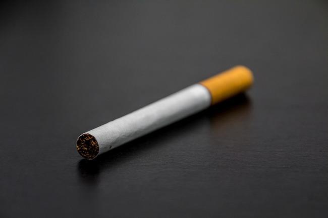 cigarette-1699513_960_720