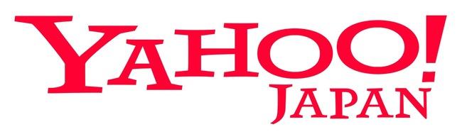 1280px-Yahoo_Japan_Logo.jpg
