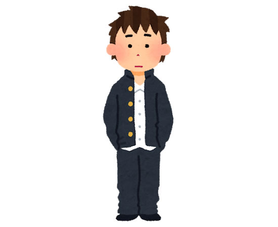 seifuku_bad1_gakuran