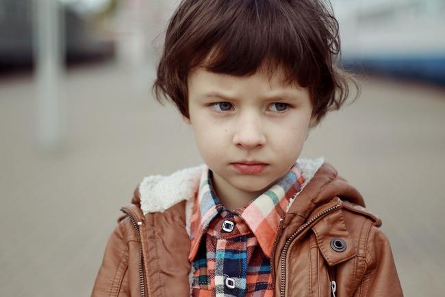 portrait-of-a-boy-2923686_960_720
