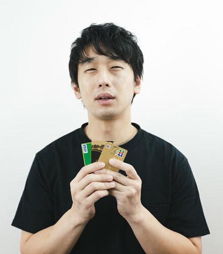 ookawakinketsu0382_TP_V4