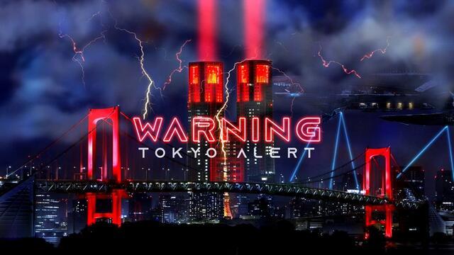 【予言廚】東京震源地震はまさしく関東大震災Ⅱの兆し : パチンコ激震速報
