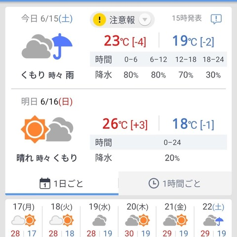 Screenshot_20190615_051127_jp.co.yahoo.android.weather.type1